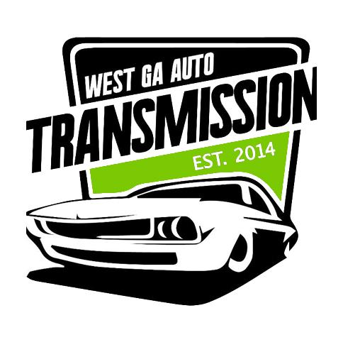 Auto Repair Shop, Transmissions, Brakes, Suspensions