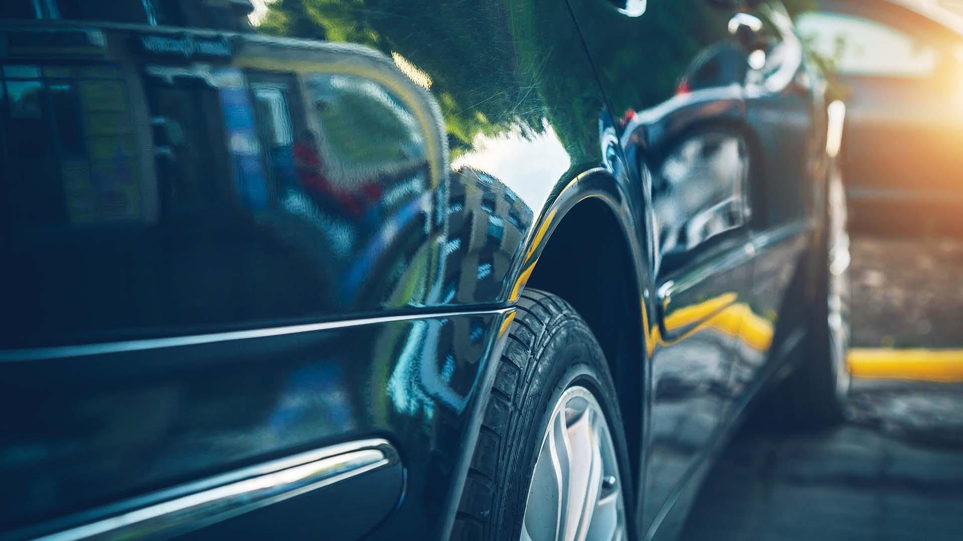 Strut Replacement: Carrollton, GA: West Georgia Auto
